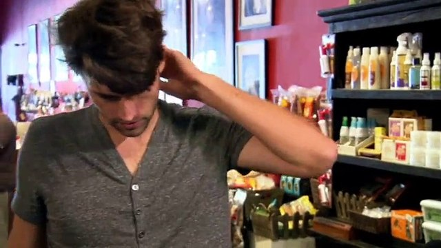 Vanderpump Rules - S3 E5 - In the Doghouse - Video Dailymotion