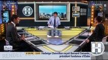 La vie immo: L'économie grecque est en train de repartir..et son immobilier aussi !  - 20/02