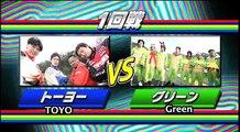 楽しすぎる!団体ドリフト トーナメント vol.1 Drift which runs together