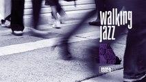 Top Jazz, Nu Jazz, Acid Jazz, Hip Hop Jazz - Walking Jazz