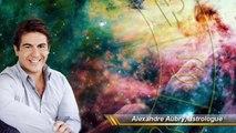 2018_03_02 Horoscope quotidien avec Alexandre Aubry