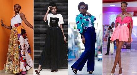 top des plus beaux looks des blogueuses modes en 2017