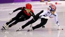 Best photos from Day 11 of the Olympics