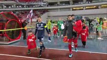 Shanghai SIPG 4-1 Melbourne Victory - Highlights - AFC Champions League 20.02.2018 [HD]