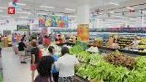 Ritchie: Digital shopping at slower pace in Malaysia