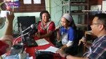FCX: Indie Radio Gives Chiang Mai's Village Tribes A Voice