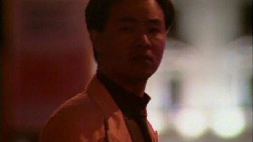 Angus Tung - Deng Wo Yi Qi Ru Meng