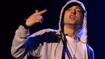 Eminem, ecco il fan-tipo del rapper secondo una ricerca- giovane, ama i live e la tecnologia
