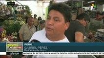 teleSUR noticias. Corte Suprema de Colombia ordena investigar a Uribe