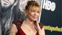 Courtney Love Shares Emotional Message To Cobain