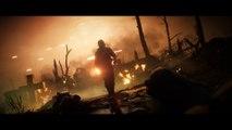 Battlefield 1 - Lancement de l'extension Apocalypse