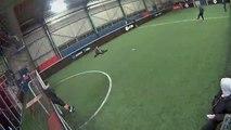 Equipe 1 Vs Equipe 2 - 20/02/18 18:43 - Loisir Bezons (LeFive) - Bezons (LeFive) Soccer Park