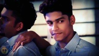 Priya Prakash Varrier New Whatsapp Status Full Video HD _ New sensation on inter