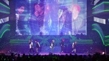 SHINEE - Everybody , Lets Go Back To The Time (10 Years with SHINee)