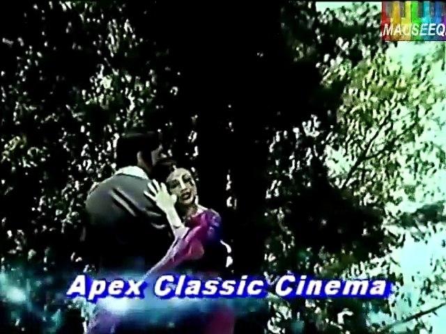 Ye Sath Kabhi Na Chhootay Ga - Nahid Akhtar - Film Milan