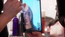 Sneak Peek: Kyle Richards And Dorit Kemsley Get Into Expletive-Filled Fight On 'RHOBH'!