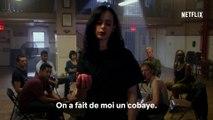 Marvel's Jessica Jones – Saison 2 - En Mode Jessica Jones (VOST)