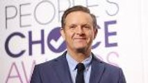 Mark Burnett's New Reality Competition Show Ordered by CBS   THR News
