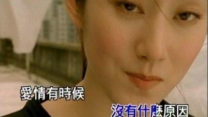 Evonne Hsu - Ai Qing Kang Ti