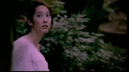Evonne Hsu - Gu Dan Ba Lei