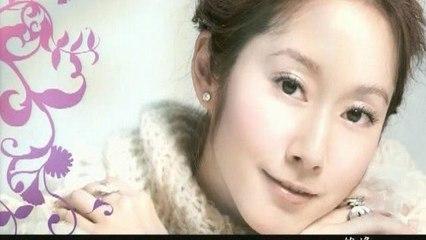 Evonne Hsu - What Do I Do