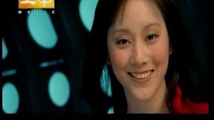 Evonne Hsu - Happy