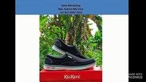 wa +62 812-9342-2313, Distribotor Sepatu Olahraga Kabupaten Pesawaran