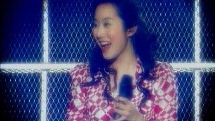 Evonne Hsu - Di Yi Ge Zhao Ni