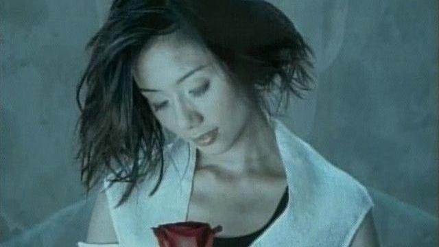 Francesca Kao - Ni Zui Zhen Gui
