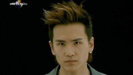 Energy - Yan Lei De Wei Dao