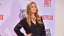 When Will 'Santa Clarita Diet' Season 2 Premiere?