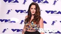 'Teen Mom 2' Takes Action! MTV Fires Jenelle Evans' Husband After Homophobic Rant