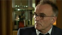 Could Danny Boyle Be The New Director Of The James Bond Franchise?