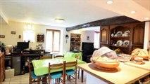 A vendre - Maison/villa - Gannat (03800) - 5 pièces - 97m²