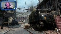 GUN GAME AACHEN Call of Duty® WW2