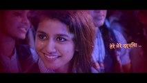 Cute WhatsApp Status || Baby Cute Expressions - video