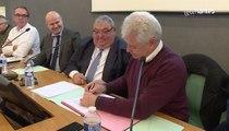 NDDL : un accord pour l'avenir des terres agricoles