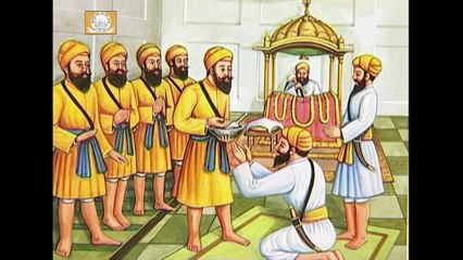 Waho Waho Gobind Singh | Ragi : Bhai Jaswinder Singh Ji Dehradun  Wale | Shabad Gurbani