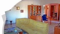 A vendre - Maison/villa - St cezaire sur siagne (06780) - 4 pièces - 120m²