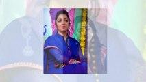 காதல் அழிவதில்லை நடிகை தற்போதைய பரிதாப நிலை | Tamil Cinema News | Kollywood News | Cinema Seithigal