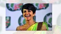மன்மதன் பட நடிகை மந்திரா தற்போதைய நிலை | Tamil Cinema News | Kollywood News | Cinema Seithigal