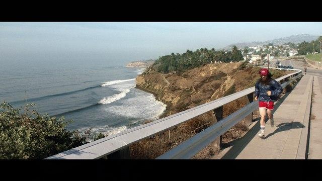 Ocean Park Standoff - Lost Boys