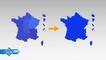 Elections européennes 2019 : mode d'emploi du scrutin