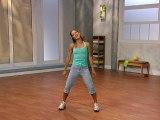 Dance It Off & Tone It Up - Sexy Slim Down