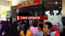 Diduga Gangguan Jiwa, Daeng Naba Tebas Dua Wanita dengan Parang Toraja