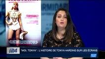 """Moi, Tonya"" : l'histoire de Tonya Harding sur les écrans"
