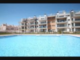 Espagne : Vente Appartement 2 chambres 4 km des plages de la Mer Méditerranée  – Votre Nouvelle cachette secrète