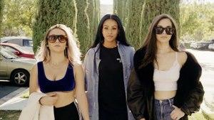 How Luxury Streetwear Shaped Calabasas