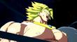 Dragon Ball FighterZ - Tráiler gameplay de Broly