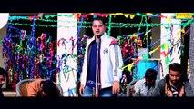 Pooja Hooda  Main Sharabi Nahi  Amit Yadav, Pooja  Latest Desi Bets Haryanvi    Raju Panjabi Best Singer  Award & Sapna Desi latest Video Song 2018 Persent ORG Sapna Studio